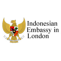 indonesian-emabassy-in-london_200x200