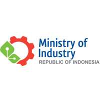 ministry-of-industry_200x200