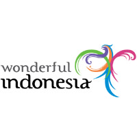 wonderful-indonesia_200x200